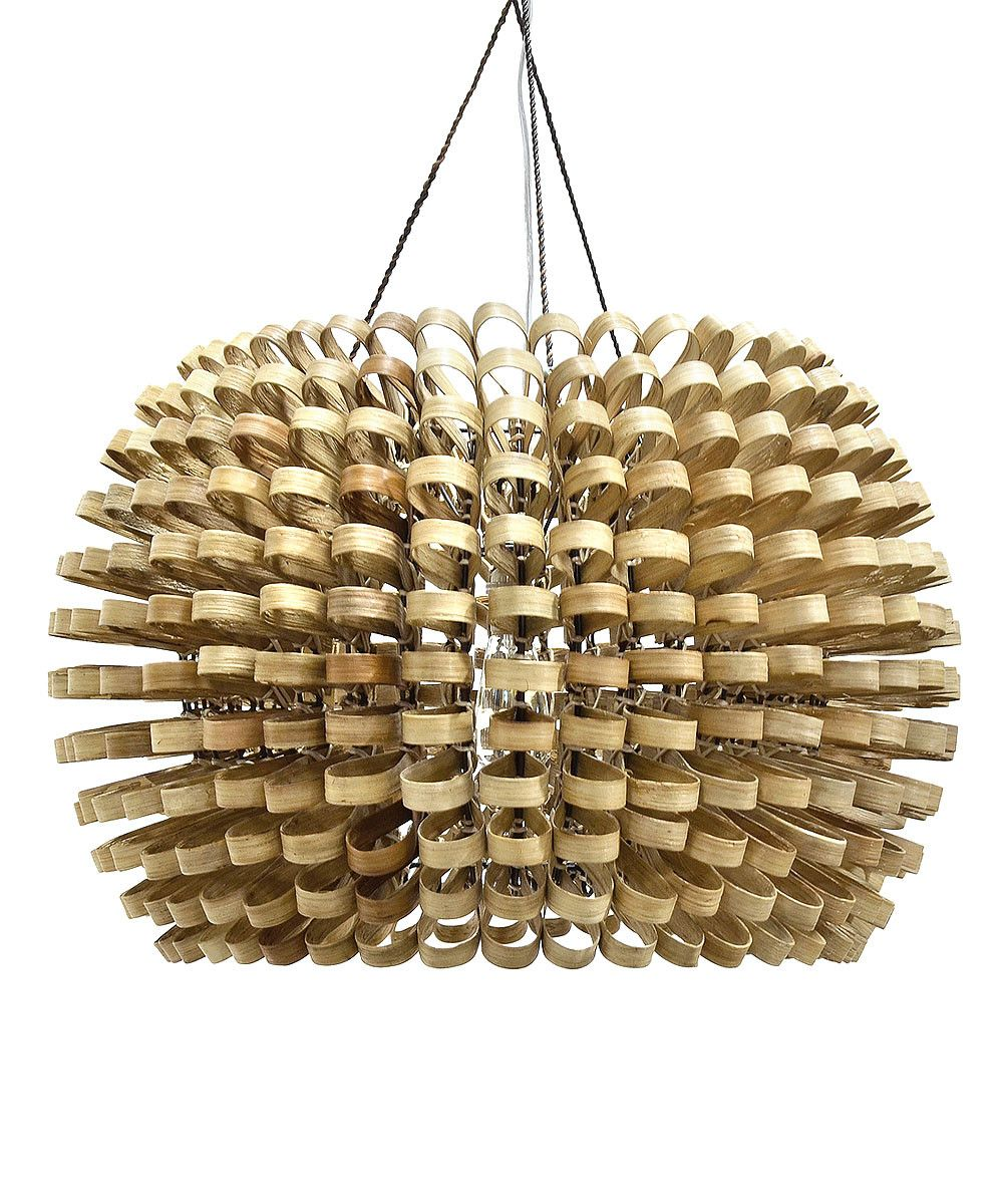 Beacon pendant lighting pendants heather pinterest lights arubaitofo Image collections