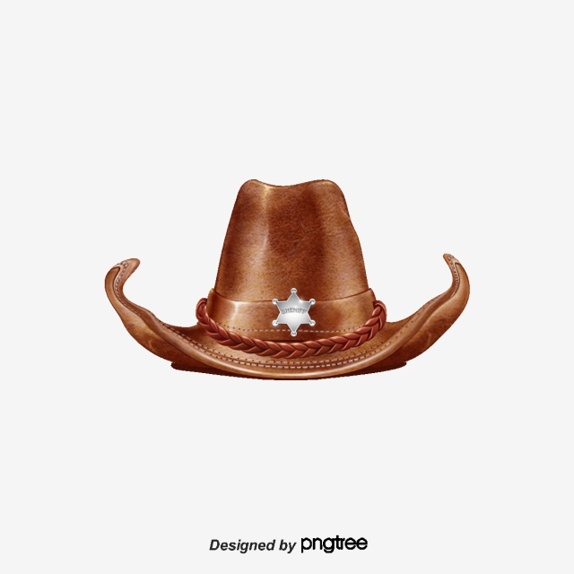 Cowboy Hat Png Image Cowboy Hats Png Images Hats