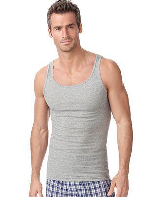 72c6f76220b37 Alfani Men s Underwear