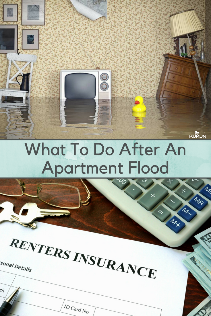 Do You Really Need Renters Insurance As A Renter Or A
