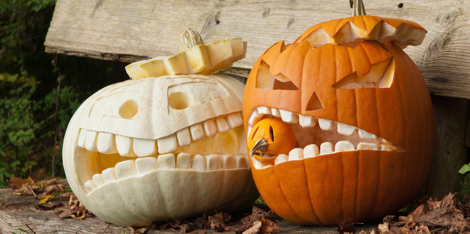k rbis schnitzen f r halloween halloweenk rbis k rbis schnitzen vorlage halloween. Black Bedroom Furniture Sets. Home Design Ideas
