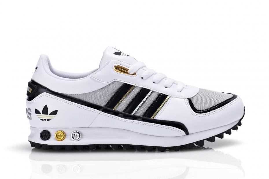 adidas trainer 2 prezzo