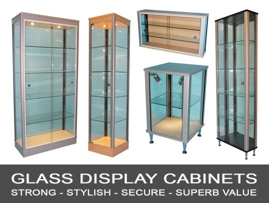Awesome Display Cabinets For Collectibles | Hottoysph.com U2022 View Topic   Hot Toys  Display