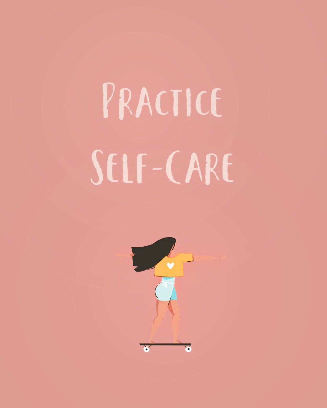 Self Care Quotes Inspirational Quotes Inspirational Illustration Funny Life Lessons