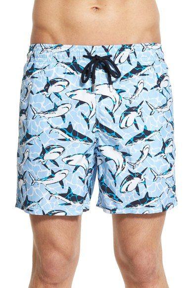 f4eb9cf261f93 VILEBREQUIN . #vilebrequin #cloth # | Vilebrequin Men | Swim trunks ...