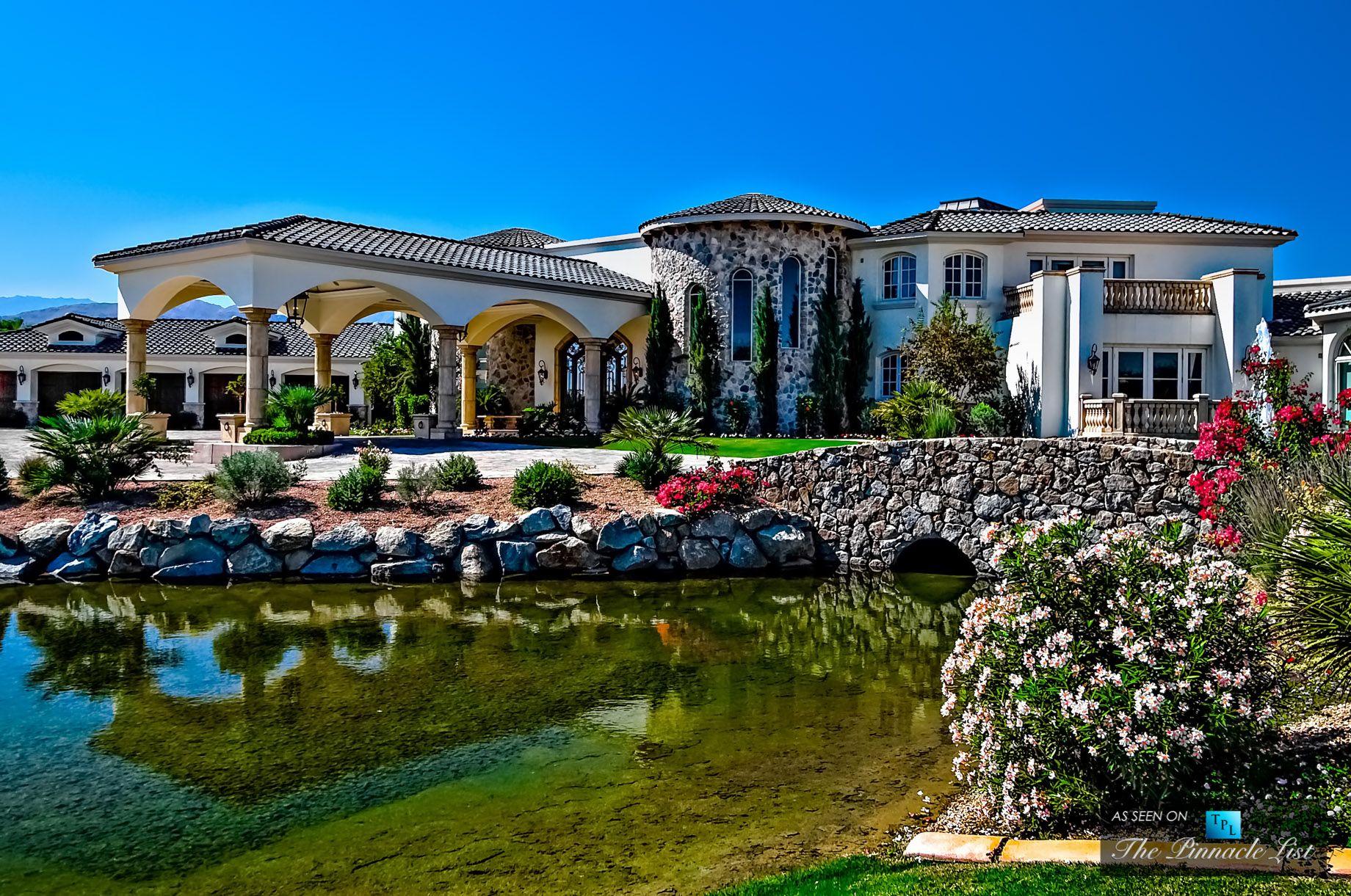 California Map Rancho Mirage%0A     Casa Rancho Mirage   Saint Petersburg Ct Rancho Mirage California
