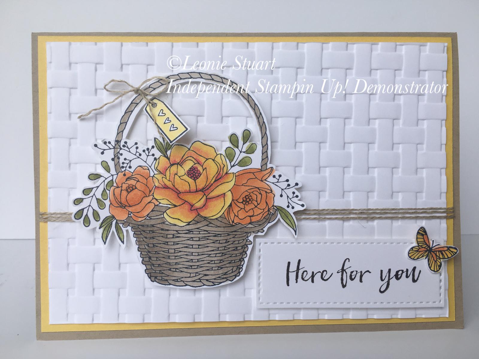 Плетение открытка, марта букет для