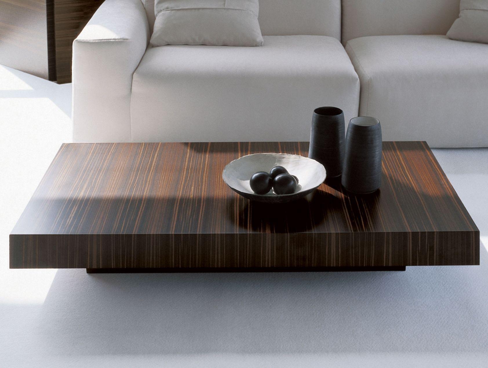 Italian Design Coffee Tables Italian Contemporary Glass Top Coffee Tables Design Italian Design Coffee Tab Coffee Table Coffee Table Wood Coffee Table Design [ 1271 x 1684 Pixel ]