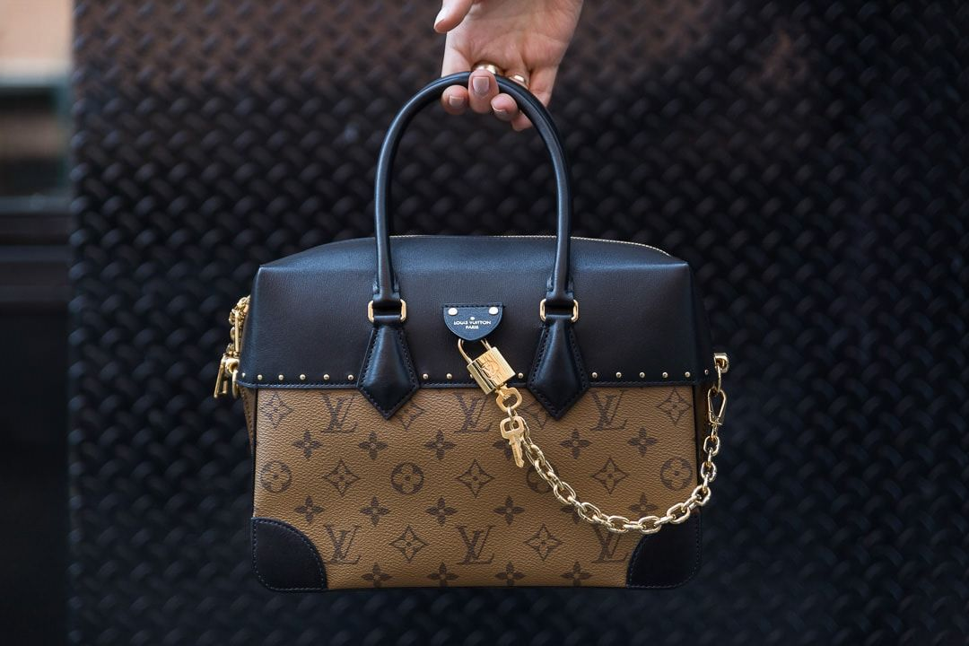 48bab564d58 The Louis Vuitton Bag to Buy if You Don't Want What Everyone Else ...