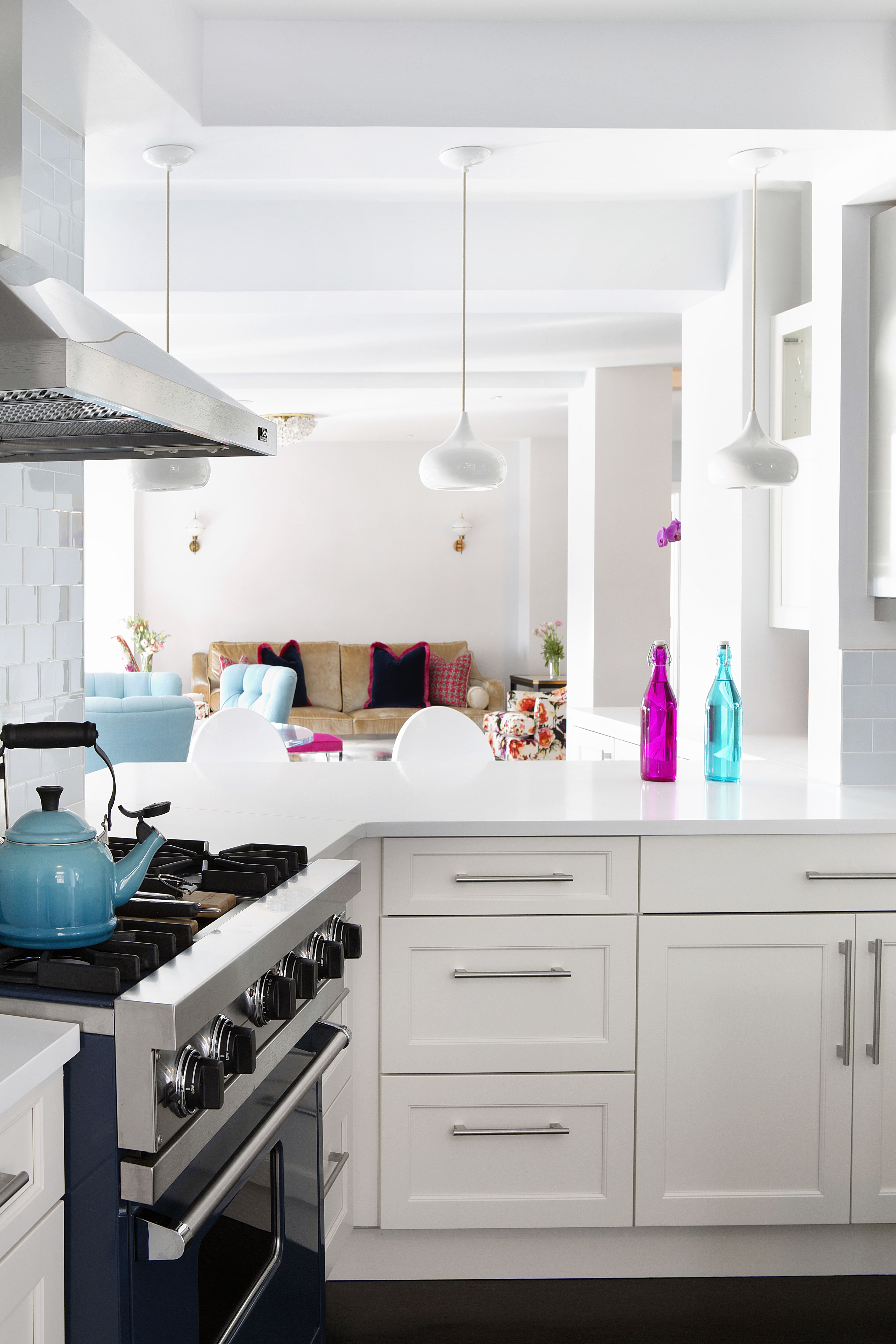Pin By Fawn Galli Interiors On East End Ave Kitchen Redesign Kitchen Renovation Home Decor