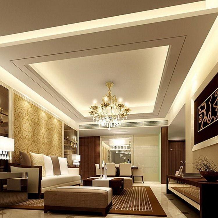 Home100 Ceiling Gypsum False Ceiling Designs 2018 Ceiling