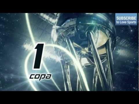 Copa del Rey de Baloncesto 2013