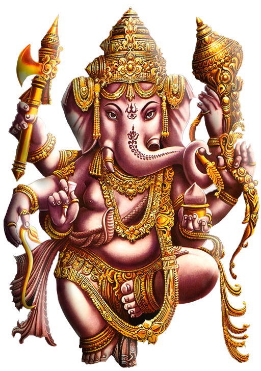 ganesha Google Search Ganesh wallpaper, Ganesh, Ganesha