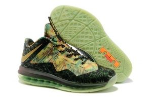http://www.shoes-clothes-china.com/ Nike LeBron