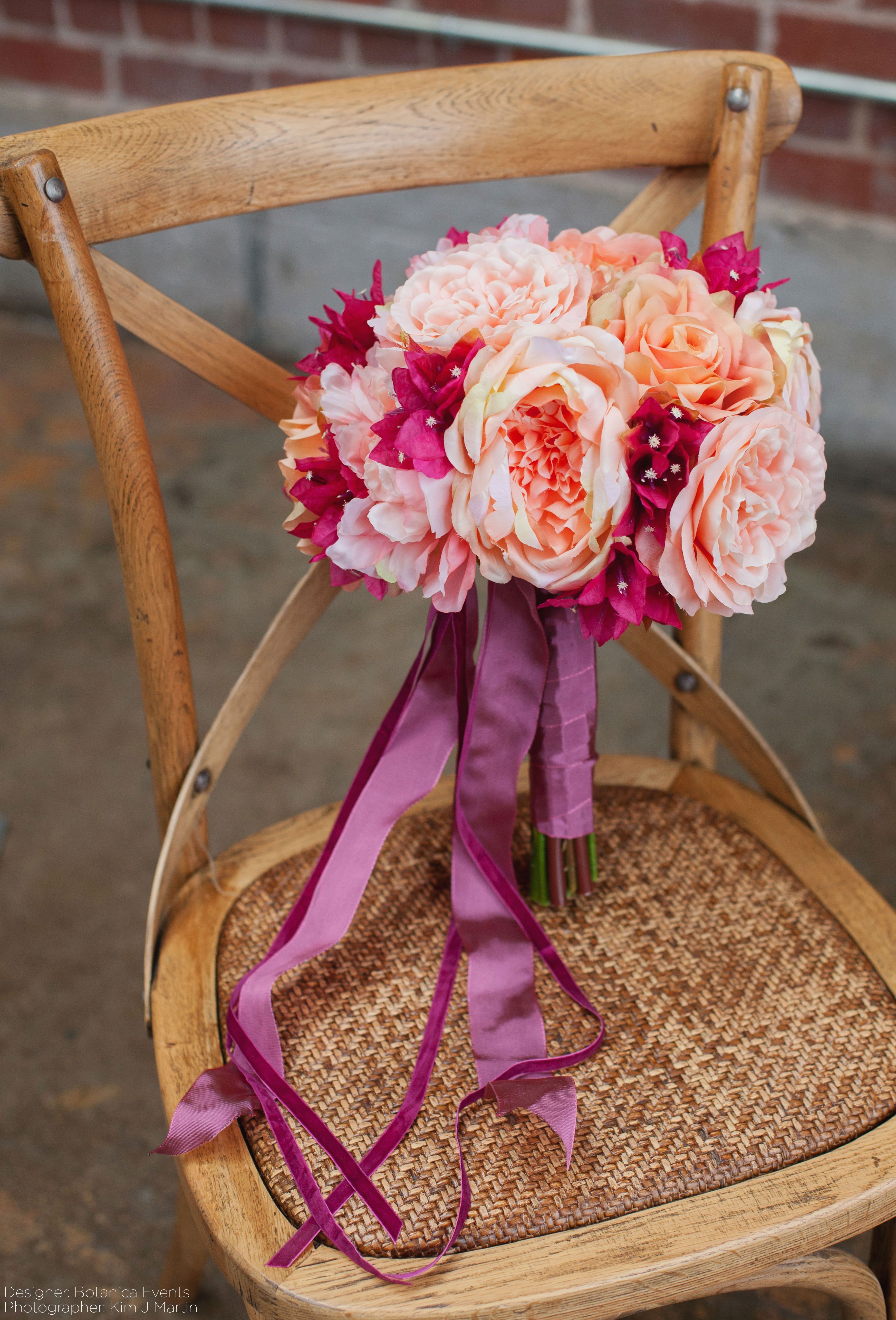 Make your wedding bouquet with silk flowers from afloral we make your wedding bouquet with silk flowers from afloral we love the beautiful izmirmasajfo Image collections