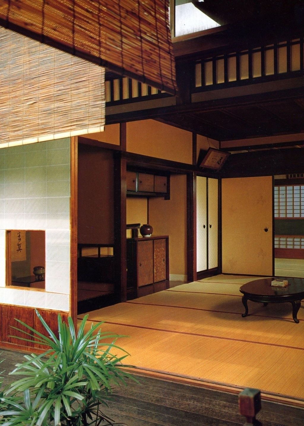 Awesome Japanese Living Room Decor Ideas 47 Traditional Japanese House Japanese Living Room Decor Japanese Living Room