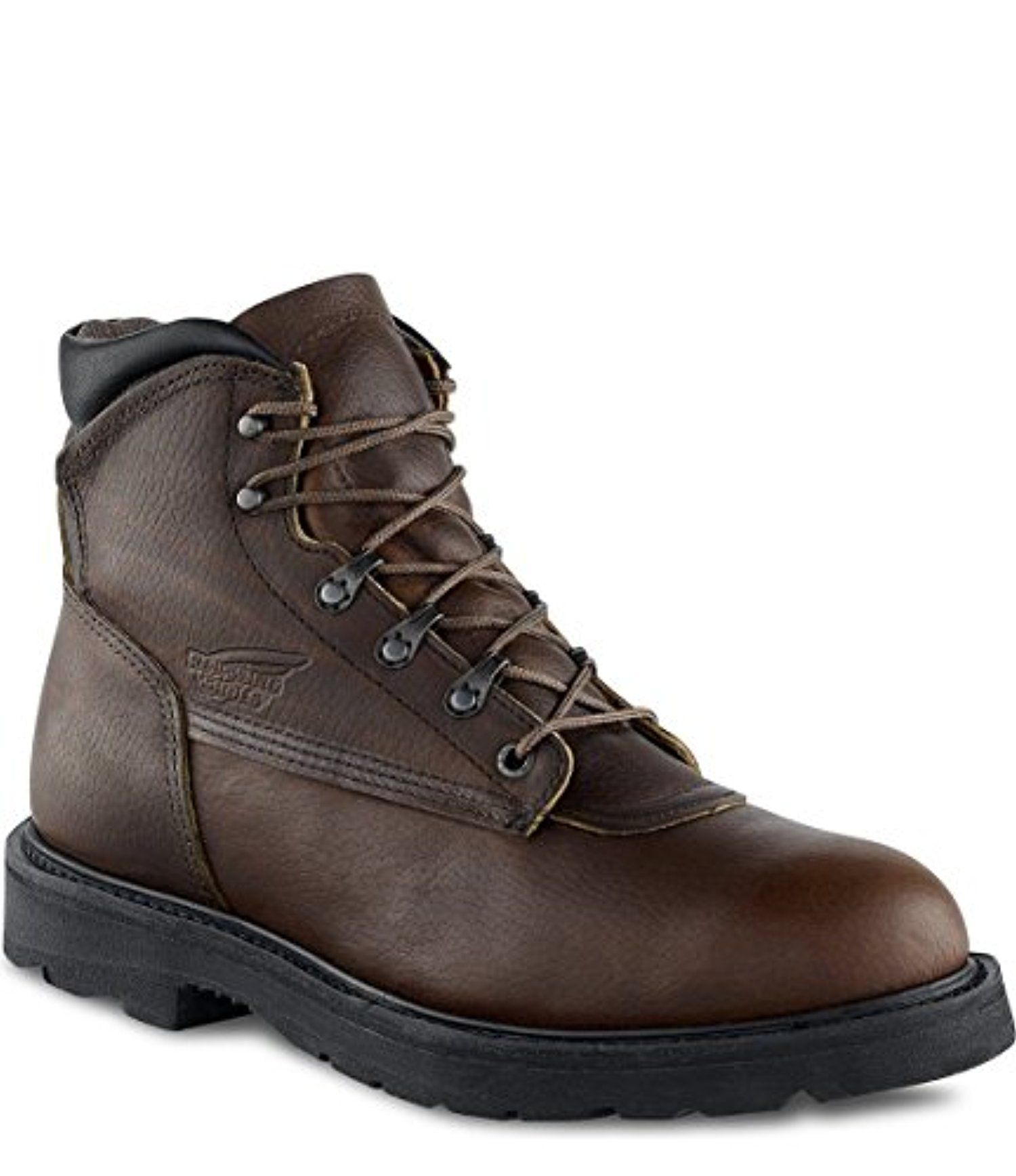 f9a706d044dc RED WING 6