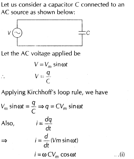 important-questions-for-class-12-physics-cbse-ac-currents-6