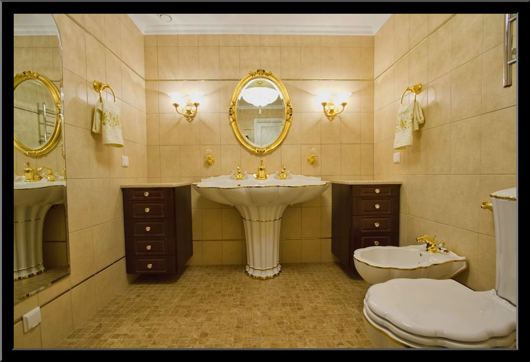 LUXURY BATHROOM DECOR //www.smallbathrooms.club/wp-content ... on expensive garage designs, expensive bathroom appliances, expensive bathroom cabinets, expensive bathroom faucets, expensive bathroom sinks, expensive master bathroom, expensive porch designs, expensive bathroom furniture, expensive curtains designs, expensive bathroom accessories, expensive interior designs, expensive pool designs, expensive bedroom designs, expensive closets, expensive backyard designs, expensive room designs, expensive bathroom products, expensive deck designs, expensive home designs, expensive kitchen designs,