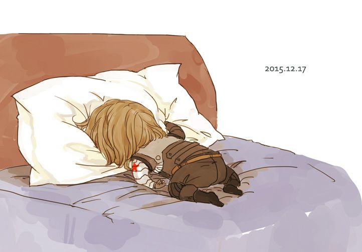 xxxxxx6x:  So sleepy…zzzzz Good night.