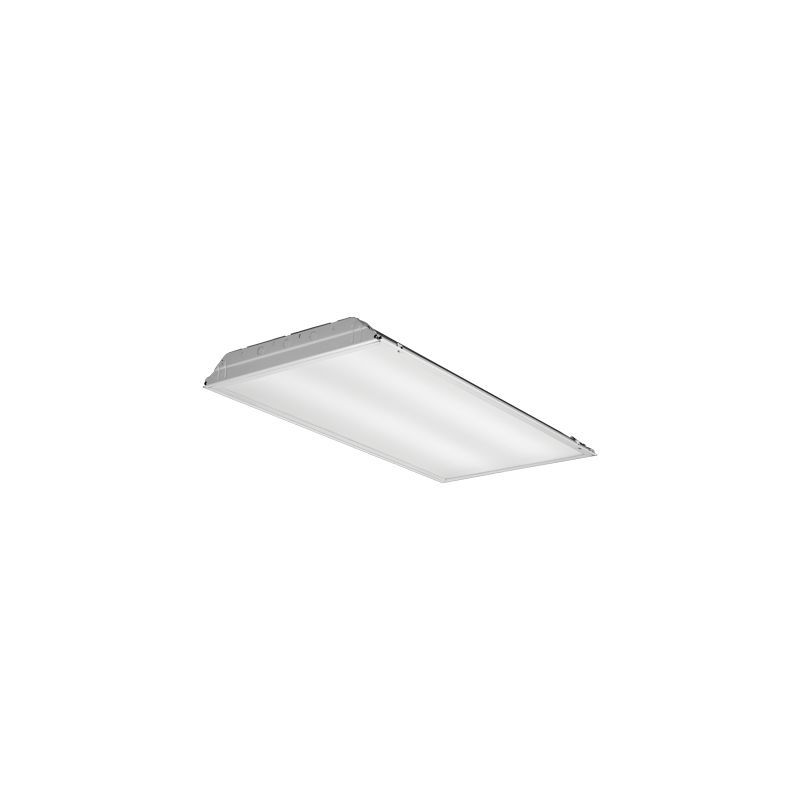 Lithonia lighting 2gtl4 lp835 2 x 4 led troffer white commercial lithonia lighting 2gtl4 lp835 2 x 4 led troffer white commercial lighting ceiling lights mozeypictures Image collections