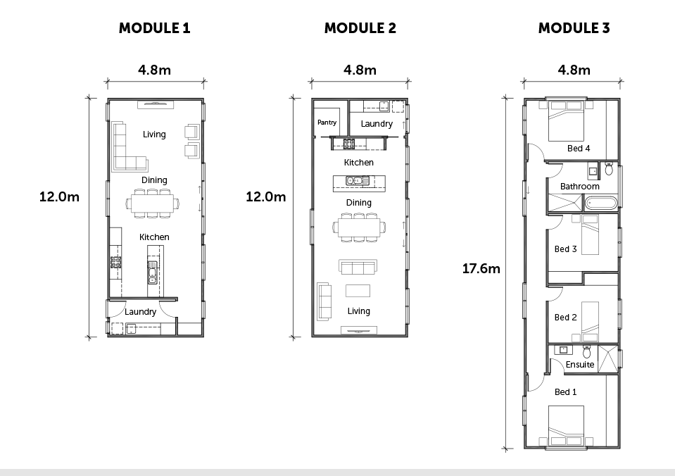modular home plans and prices | prominda | unsolicited proposals