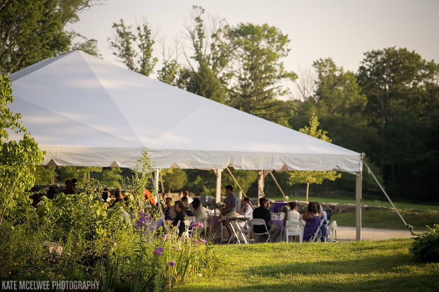 Codman Estate Lincoln Wedding Katie Kyle By Kate Mcelwee Photography
