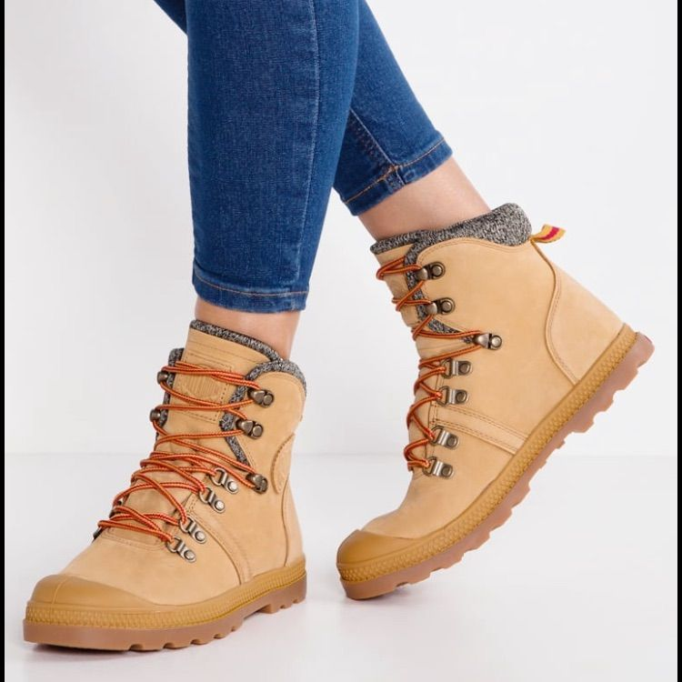 AliExpress separationsskor söt billig Palladium Shoes | Palladium Boots *Donating Soon* | Color: Black ...