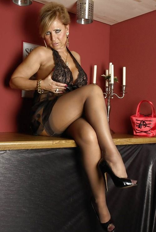 hot milf escort xx