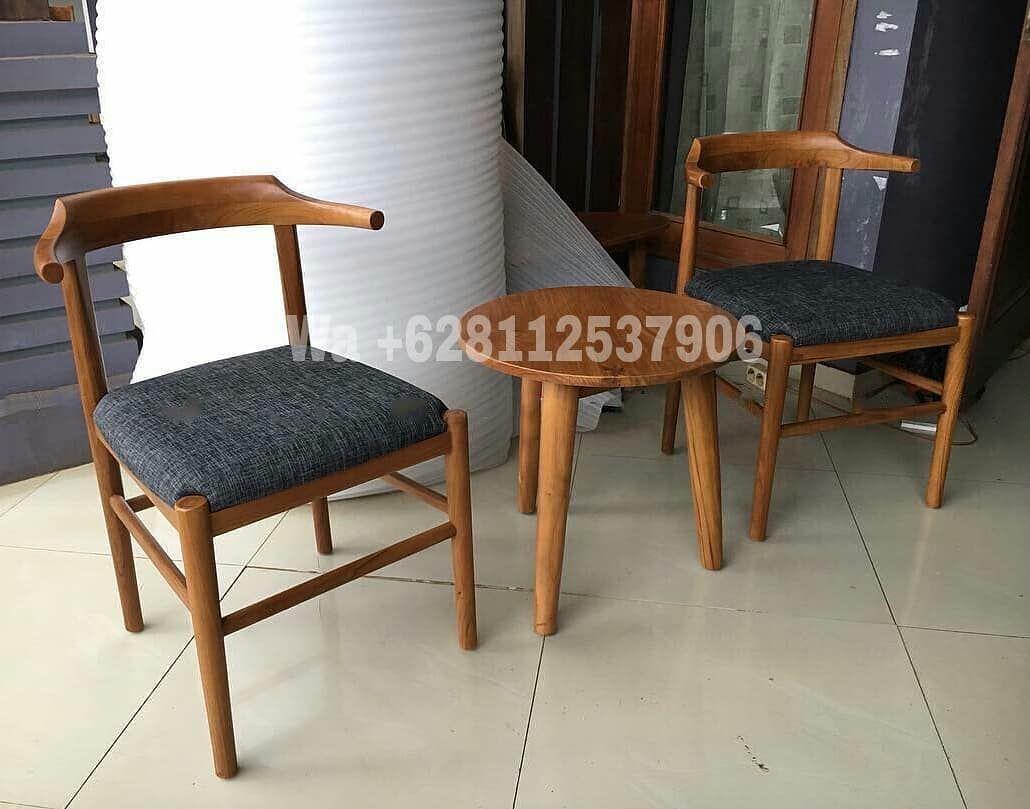 Custom design furniture best quality interior exterior furniture solid wood teak mahogany produk kami