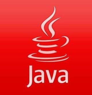 Free Java Download Share Market Rider Java Programming Java Tutorial Java Programming Language