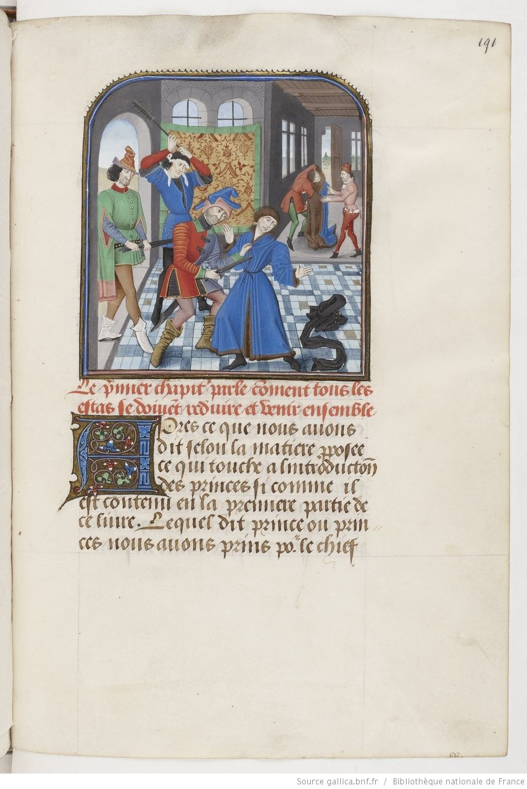 page 191r