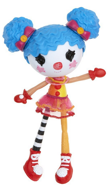 Pin by Claire💖 Lyczkowski💖 on party ideas | Lalaloopsy party, Lalaloopsy,  Wind sock