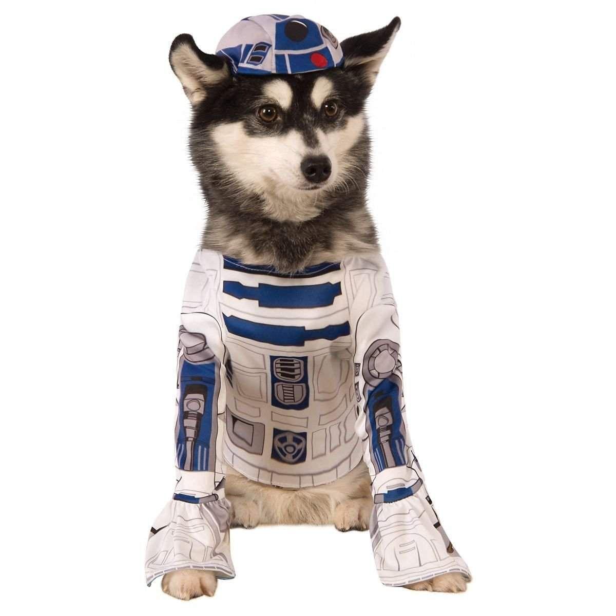 dog halloween costume, dog costumes, pet costumes, halloween