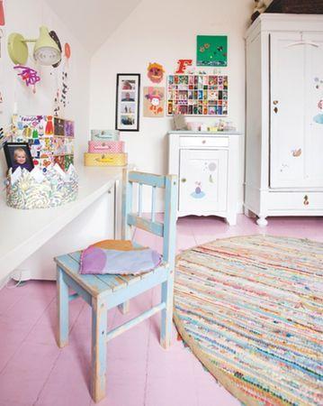 Trendspotterens skønne hjem | Boligmagasinet.dk