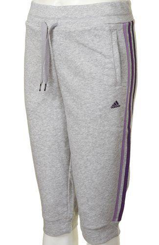 adidas queen pants
