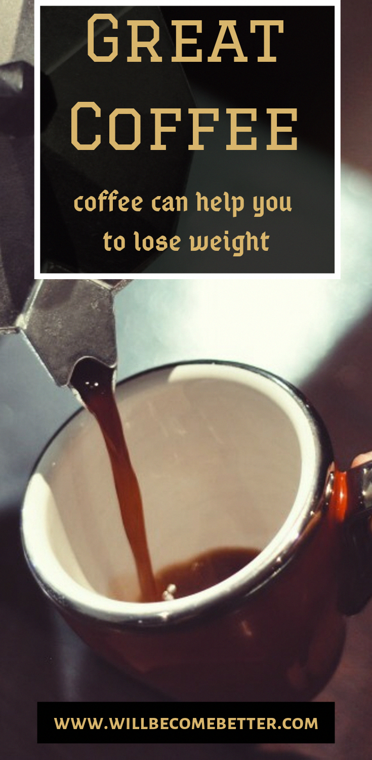 Pin on Coffee Extract For Weight Loss