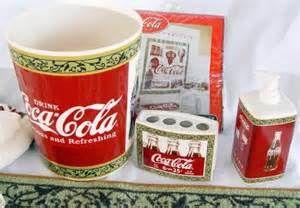 Pin On Coca Colalicious
