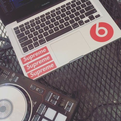 Fridayy Mix! by TheOfficialDjSupreme | The Official Dj Supreme | Free Listening on SoundCloud