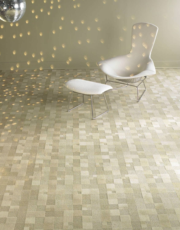 Shaw Carpet Tile (With images) Carpet tiles, Shaw carpet
