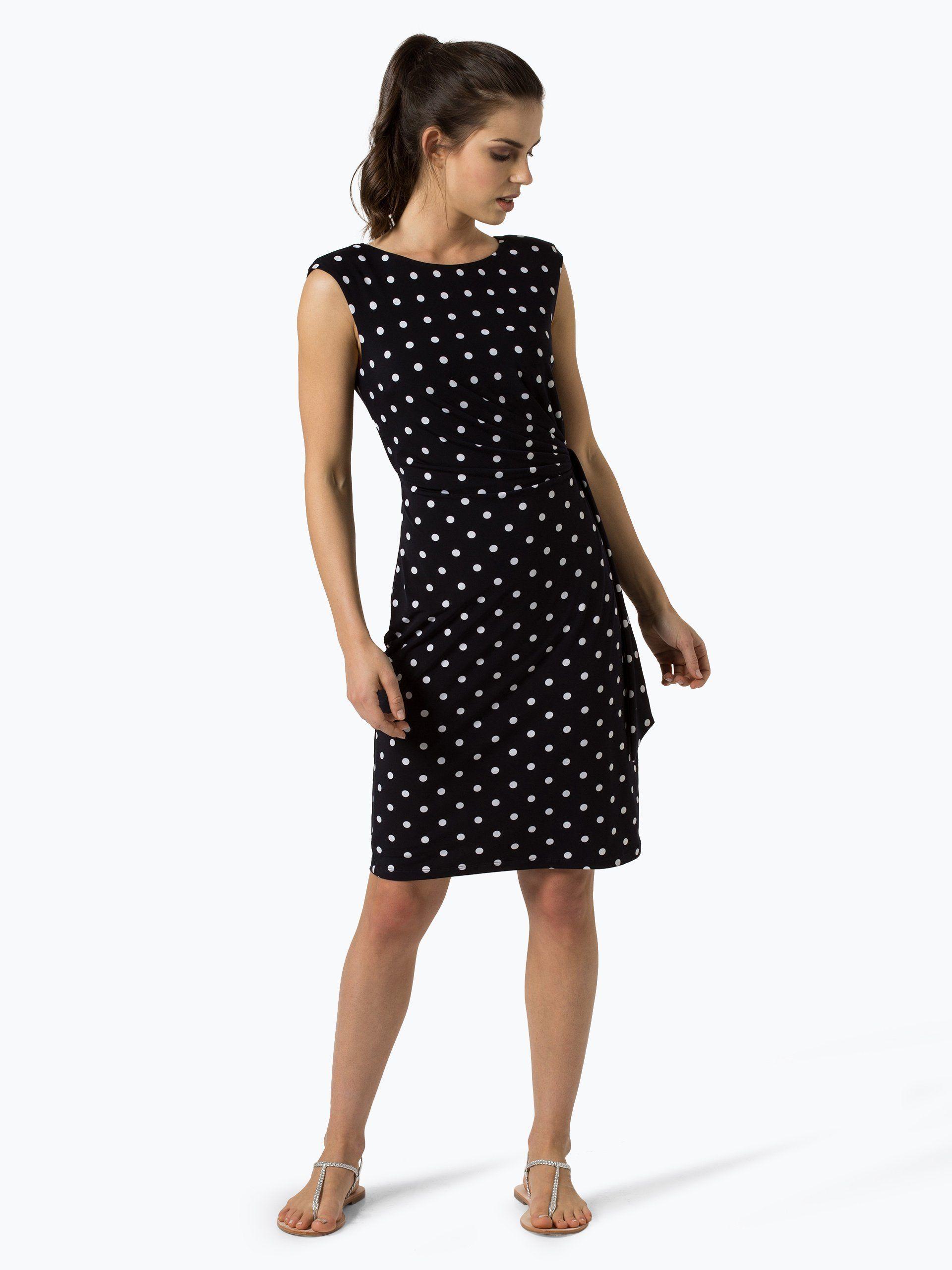 Ambiance Damen Kleid online kaufen  Kleider, Damen, Modestil