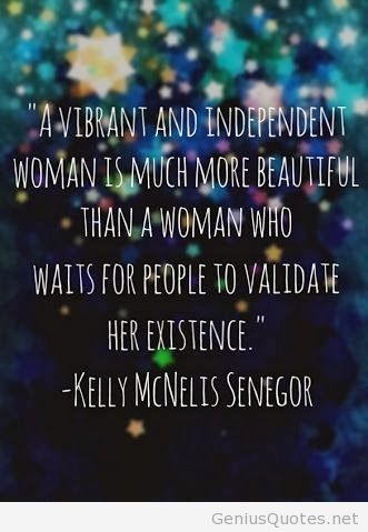 Beautiful Women Quotes Independent Woman Quote  Quotes  Pinterest  Independent Women .