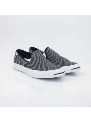 554fc2aab601 CONVERSE Converse - Jack Purcell Ii Slip On.  converse  shoes  sneakers