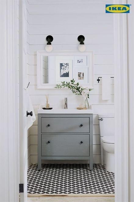 Photo of Loo Liebe! Das Badezimmer-Event ist jetzt eröffnet und bietet 15% RABATT auf …