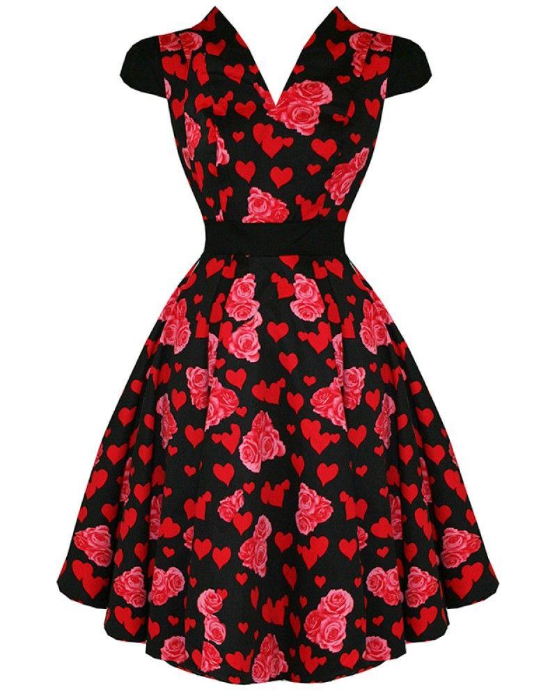 Sugarbaby dress pinup look pinterest rock fashion rockabilly
