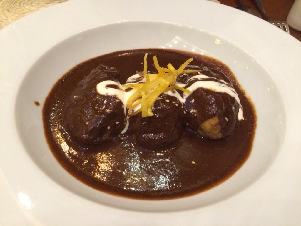 Reserva Villa Maria, Ciudad de México en TripAdvisor: Consulta 749 opiniones sobre Villa Maria con puntuación 4 de 5 y clasificado en TripAdvisor N.°36 de 4.120 restaurantes en Ciudad de México.