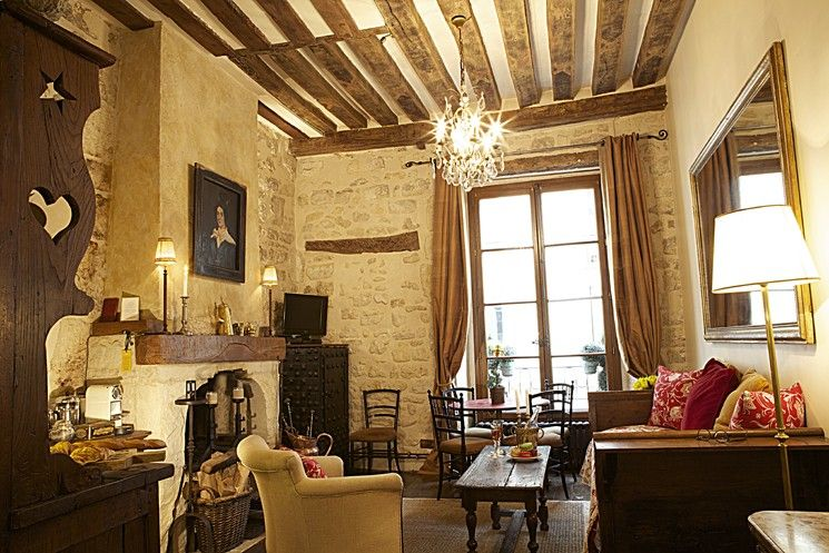 Paris Arrondist 4 Vacation Rental Vrbo 218078 2 Br Apartment In France Enchanting Juliette