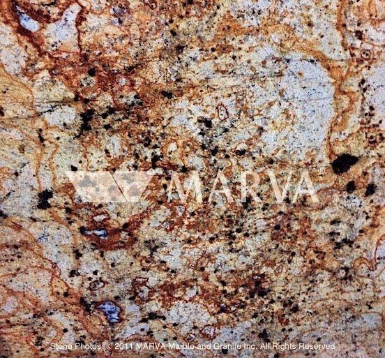 Golden Galaxy Origin Brazil Color Group Gold Stone Type Granite Manufacturer Marva Marble Granite Stone Color Grouping