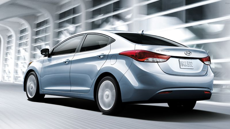 2013 Hyundai Elantra Price Features Review Autos Columnpk Net Elantra Hyundai Elantra Hyundai