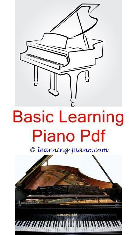 learnpiano piano music to learn electric keyboard for